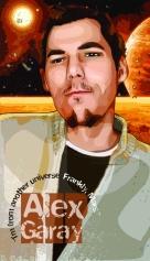 ALEX FINAL_300DPI