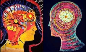 brain basics reduced size