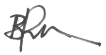 electronic-signature