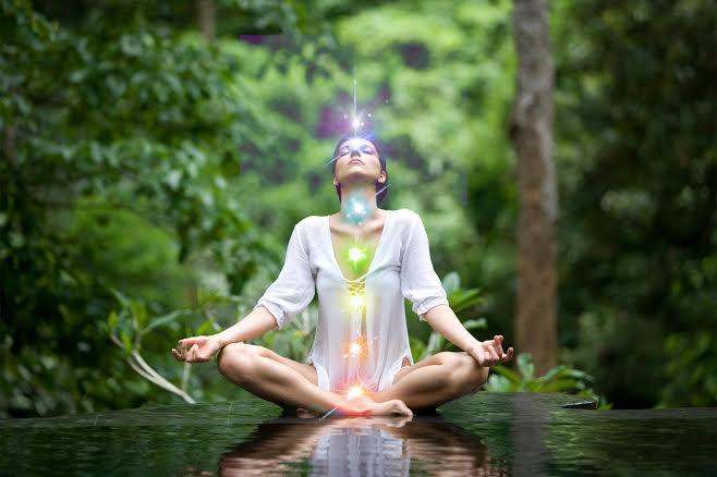 meditate-while-you-medicate-chakra-cleanse-weedist1